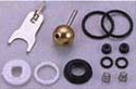 Picture of Delta repair kit-05-006