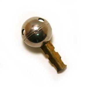 Delta Diamond Shaped Shaft Ball Assembly Faucet Parts San
