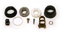 Picture of Kit for Moen-MN93980
