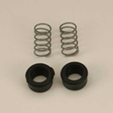 Picture of Kit for Sterling-ST00A1311