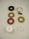 Picture of American Standard repair kit-KIT1521