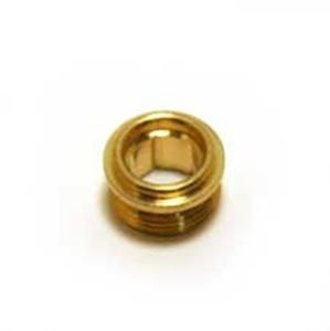 Crane Brass Faucet Seat Faucet Parts San Antonio