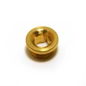 Picture of Seat for Union Brass-55.0351