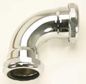 Picture of Ez-Flow elbow-59314