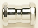 Picture of Ez-Flow coupling-59316