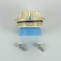 Picture of Chicago repair kit-892-402K