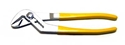Picture of Universal pliers-4063