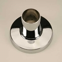 Picture of Flange for Sterling-42.0697