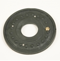Picture of Diaphragm for Sloan-P6000-ER15