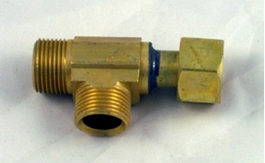 Picture of Max-A-Valve - 0225032