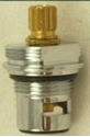Picture of Cartridge for Indiana Brass #209154