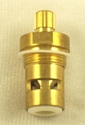 Picture of Cartridge For Central Brass #209554