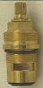 Picture of Cartridge For Eljer #107754