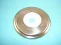 Picture of TUB SPOUT TRIM PLATE-SS150SN