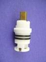 Picture of Cartridge For Banner-103010
