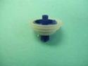 Picture of VALVE INLET FOR CAROMA-687040