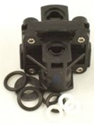 Picture of Cartridge For Kohler cap assembly-500520