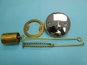 Picture of Eljer conversion kit-490-7201-00