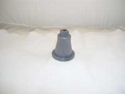 Picture of HANDLE ADAPTER FOR AMER STAND-923002-0070A
