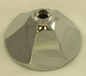 Picture of Escutcheon Flange For Amer Stand -AS50347