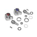 Picture of CHG repair kit-K15-0010