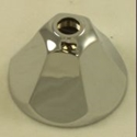 Picture of American Standard Escutcheon-AS1256-002
