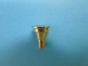 Picture of HANDLE SCREW FOR AMER STAND-HSC4307