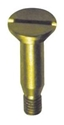 Picture of HANDLE SCREW FOR AMER STAND-AS918428-0070A
