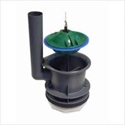 Picture of AMERICAN STANDARD FLUSH VALVE 3174.002-0070A