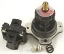 Picture of Cartridge For Kohler mixing unit-GP76851