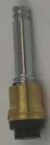 Picture of Stem For American Standard-466011