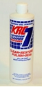Picture of KRC Bathroom Cleaner - 1832