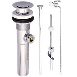 Drain Pop Up Assembly Faucet Parts San Antonio