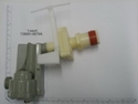 Picture of American Standard Backflow Preventer Assembly738051-0070A