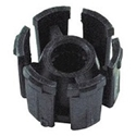 Picture of AMERICAN STANDARD ADAPTER-028612-0070A