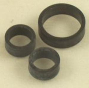 American Standard Washer Seals Faucet Parts San Antonio