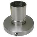 Picture for category Flange and Sleeve