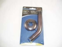 Picture of UNIVERSAL SHOWER ARM ORB -89411