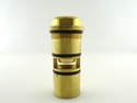 Picture of AMERICAN STANDARD CHECK VALVE-A962441.191