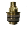 Picture of CARTRIDGE FOR AMERICAN STANDARD-954040-0070A