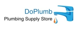 DoPlumb.com. Recently Added Products
