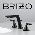 Picture for manufacturer Brizo