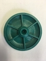 Picture of American Standard seat disc-80014