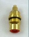 Picture of Cartridge For Rapetti #457361