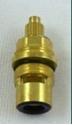 Picture of Cartridge For Rapetti #457362