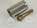 Picture of Extension For Grohe-GRO45785000
