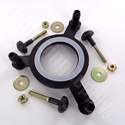 Picture of Gasket for Kohler-K51487