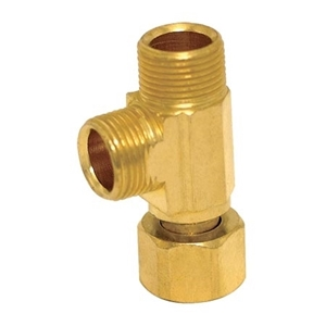 Picture of Max-A-Valve - 0225030