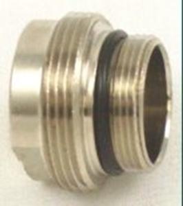 Kohler Nut Bonnet For Valvet Faucet Parts San Antonio