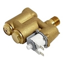 Picture of AMERICAN STANDARD VALVE-A950503-0070A